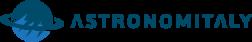 La Rete Nazionale del Turismo Astronomico